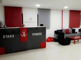 Stars Fitness & Spa salle de sport fes Fès