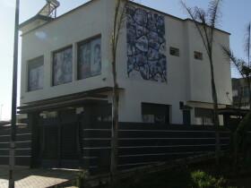 PRO'FIT villa sports kenitra salle Kénitra