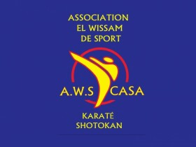 Association Club El Wissam à Casablanca