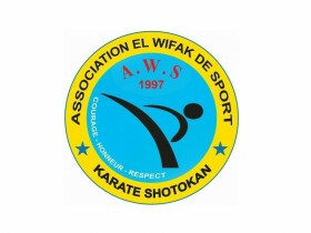Association Elwifak de Sport à Casablanca