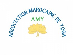 Association Marocaine de Yoga à Casablanca