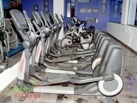 Flora Fitness Tanger machines cardio sport tanger Tanger
