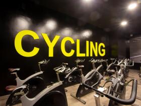 m Wellness Centers Kenitra - Club Moving mwellness moving kenitra sport Kénitra