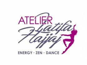 Atelier de Danse Latifa Hajjaj à Casablanca