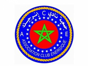 Association Club Energique à Casablanca