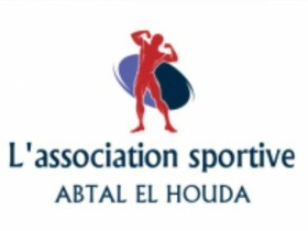 Association Abtal El Houda