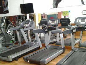 Viva Fitness Viva Fitness Agadir