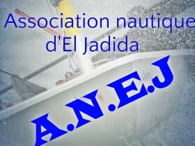 Association Nautique ElJadida (Anej) à El Jadida