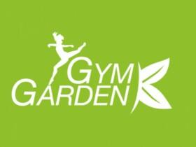 Gym Garden à Rabat