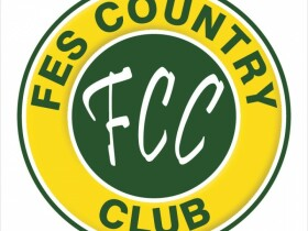 Fès Country Club Fès Country Club Fès