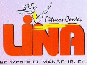 Salle Sport LINA à Oujda