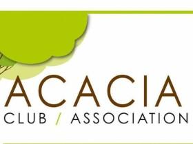 CLUB ACACIA CLUB ACACIA Rabat