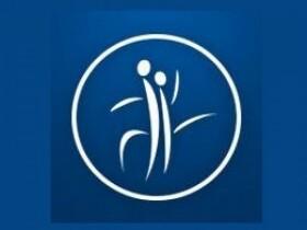 Maxi Form à Rabat
