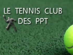 Club des P.T.T à Rabat