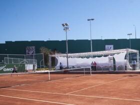 Union Sportive Des Cheminots Du Maroc à Rabat