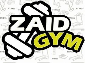 ZaidGym à Tétouan