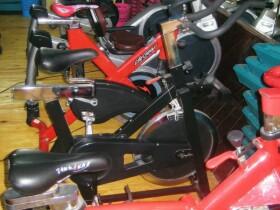 Savana Fitness Savana Fitness Meknès