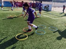 Anfa Soccer Youth Academy Anfa Soccer Youth Academy Casablanca