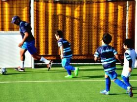 Atlantique football Club Atlantique football Club Casablanca
