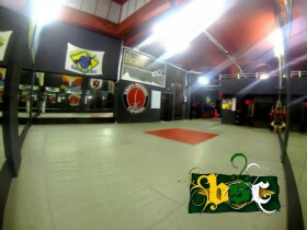 Brasil Sports Club Brasil Sports Club Casablanca