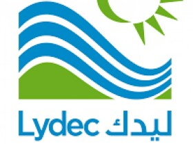 Club Sportif de Lydec  à Casablanca