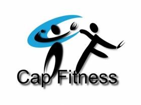 Cap Fitness à Casablanca