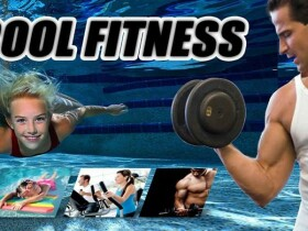 Club Cool Fitness à Casablanca