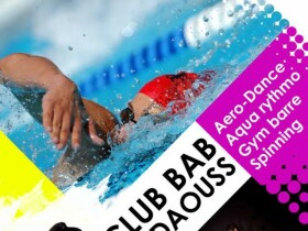 Club Bab Firdaouss à Casablanca
