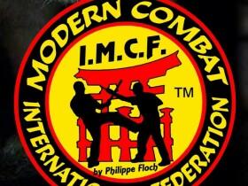 KRAV MAGA & Modern Combat Academy à Casablanca