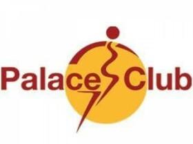 Palace Club à Casablanca