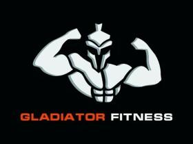 Gladiator Fitness Gladiator Fitness Casablanca