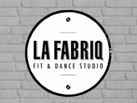 La Fabriq à Casablanca