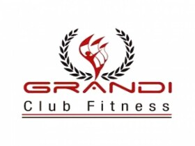 Grandi Fitness Club à Casablanca