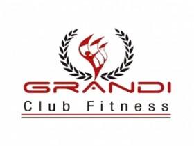 Grandi Fitness Club Grandi Fitness Club Casablanca