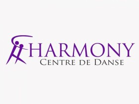Harmony Club à Casablanca