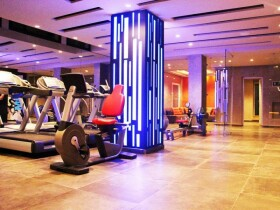 Elide Fitness Club elide fitness club agadrir Agadir