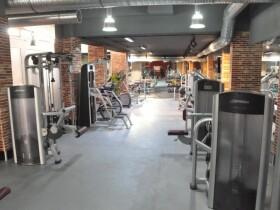 Fitness Pro fitness pro musculation rabat Rabat