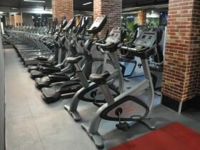 Fitness Pro fitness pro rabat Rabat
