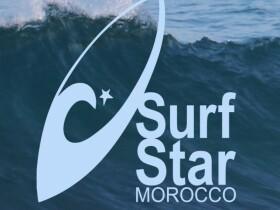 Surf Star Morocco à Agadir