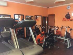 Xtreme Gym xtreme gym agadir salle Agadir