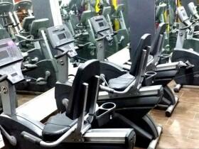 PowerGym cardio fitness kenitra Kénitra