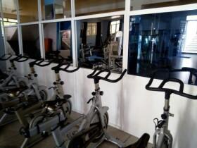 Orient fitness spinning oujda salle de sport Oujda