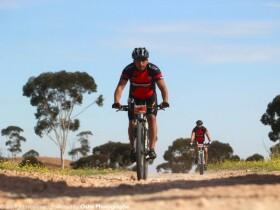 Moroccan Mountain Bikers cours vélo casablanca Casablanca