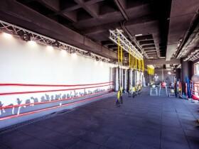 Passage Fitness ANFA salle de sport casablanca Casablanca