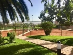 Atlantic Tennis Académie Agadir académie de tennis agadir Agadir